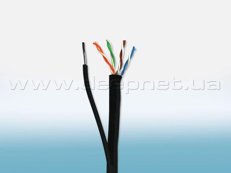 кабель аввг 4х10 цена