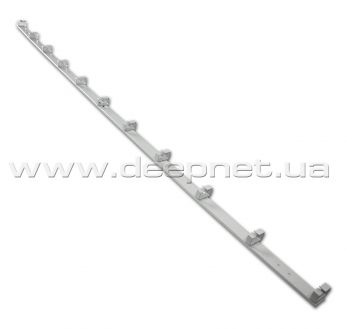 "open cable tree SN 19"" 42U-39-43-7035"