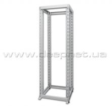 Telecommunication racks IRON